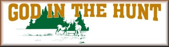 Georgia Department Natural Resources Hunting License